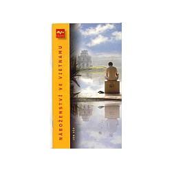 Ičo: Náboženství ve vietnamu, 40 str.