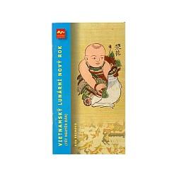 Pechová: Vietnamský lunární rok, 40 str.