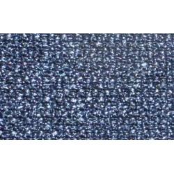 Prostírání 30 * 30 cm Barus - jednobarevné - tmavě modrá