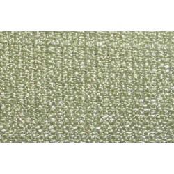 Ubrus 145 * 185 cm Barus - jednobarevný - světle zelený