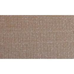 Metrážní látka - Meruňková - na ubrusy, závěsy, přehozy, potahy - 150 šíře