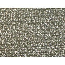 Metrážní látka - Tmavě zelená - na ubrusy, závěsy, přehozy, potahy - 150 šíře