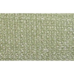 Metrážní látka - Světle zelená - na ubrusy, závěsy, přehozy, potahy - 150 šíře