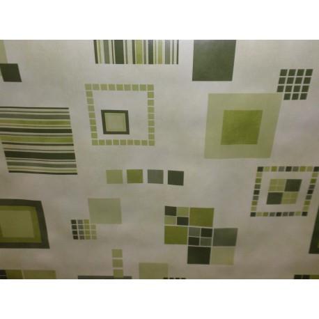 Pogumovaná textilie