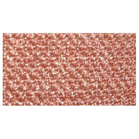 Prostírání 30 * 30 cm Barus - jednobarevné