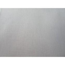 Bavlněné prostěradlo U Kočky 140*230cm - bílé