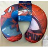polštář Spider-man za krk