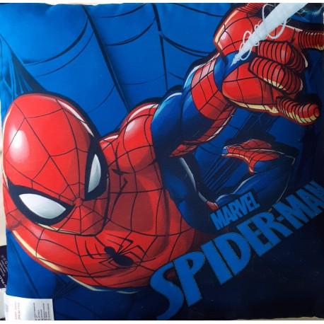 polštář Spider-man